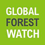 logo-forest-2